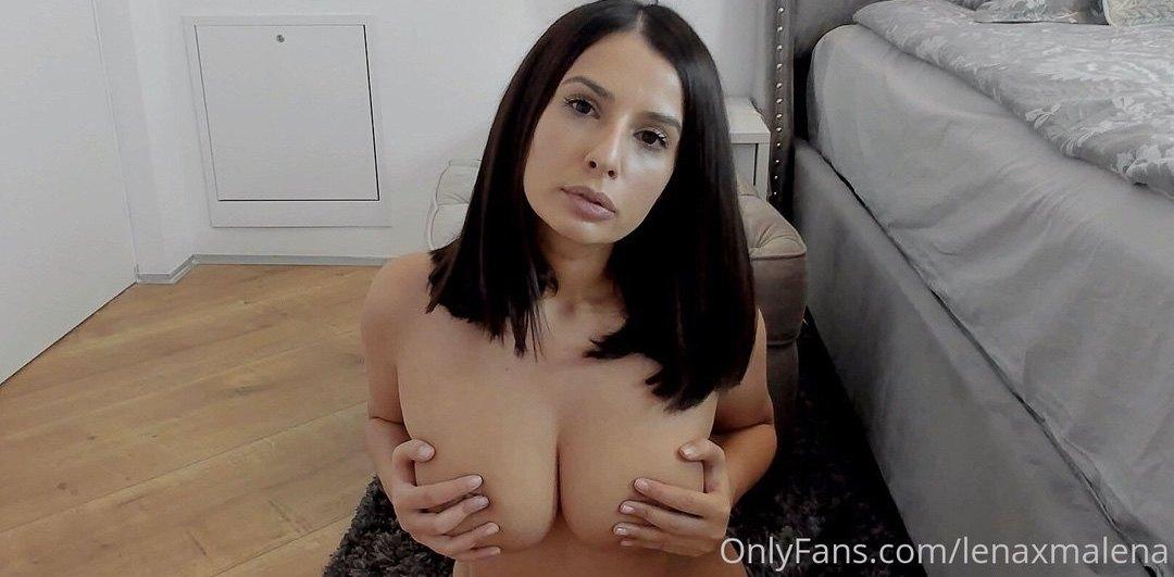 Malena Lenaxmalena Onlyfans Nudes Leaks 0001