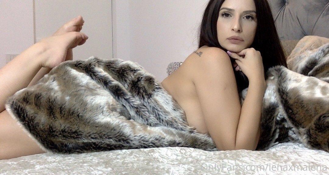 Malena Lenaxmalena Onlyfans Nudes Leaks 0016