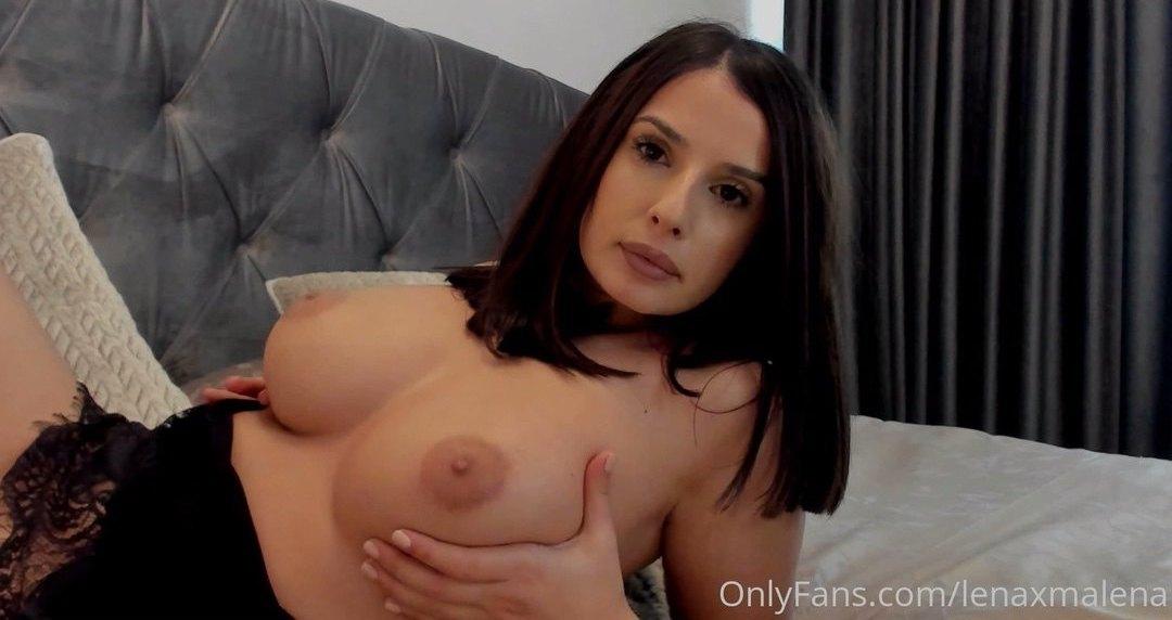 Malena Lenaxmalena Onlyfans Nudes Leaks 0018
