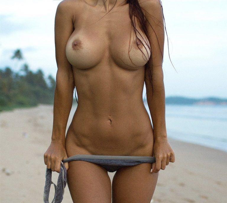 Mary Shum nude