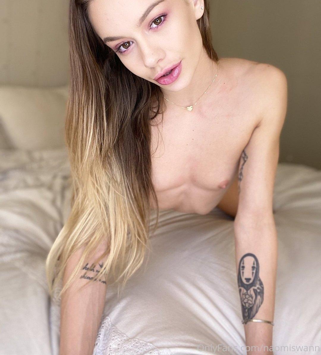 Naomi Swann Naomiswann Onlyfans Nudes Leaks 0027