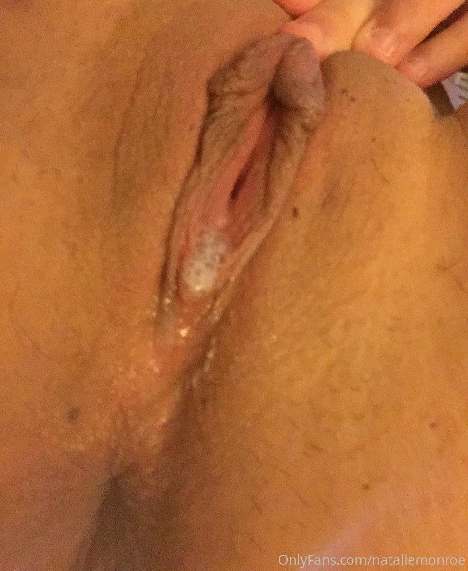 Natalie Monroe Nataliemonroe Onlyfans Nude Leaks 0004
