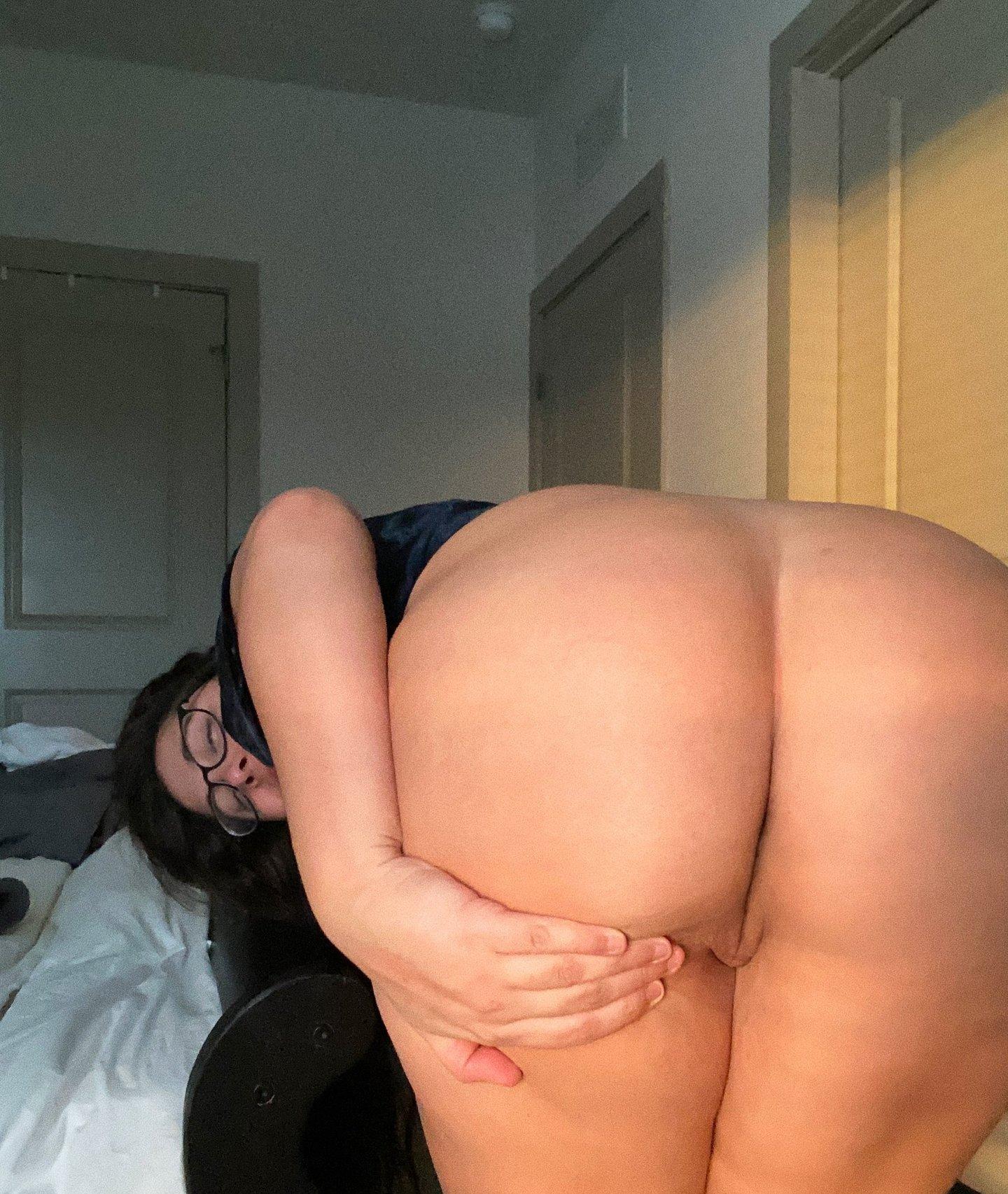 Natalie Monroe Nataliemonroe Onlyfans Nude Leaks 0024