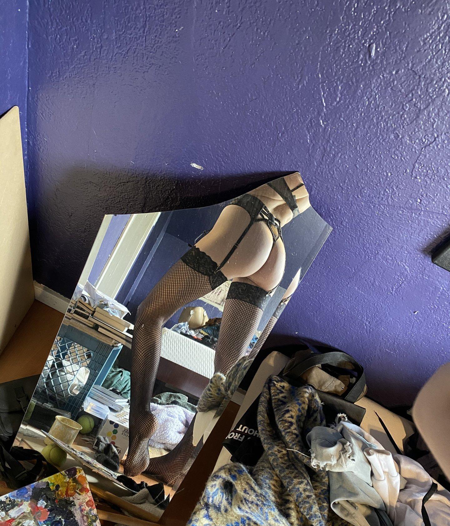 Phia Phiasco Onlyfans Sexy Leaks 0017