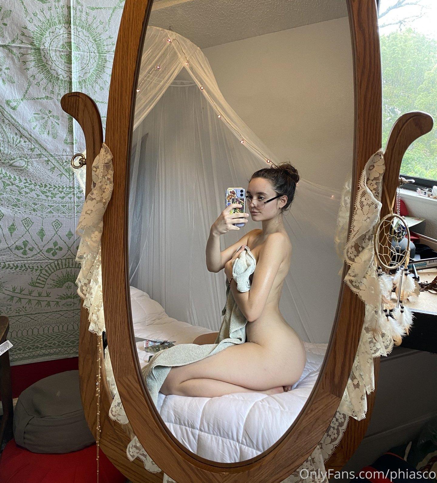 Phia Phiasco Onlyfans Sexy Leaks 0030