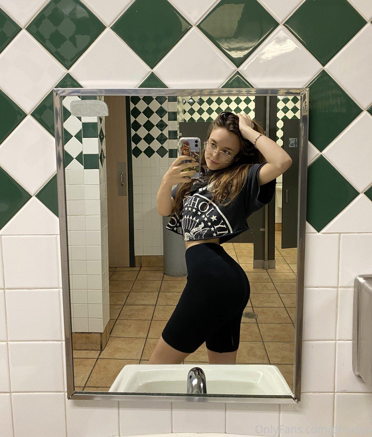 Phia Phiasco Onlyfans Sexy Leaks 0031