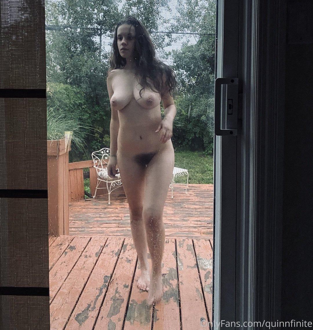 Quinn Finite Quinnfinite Onlyfans Nudes Leaks 0001