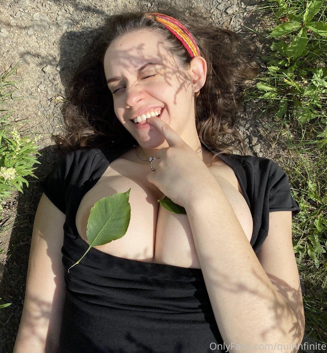 Quinn Finite Quinnfinite Onlyfans Nudes Leaks 0008