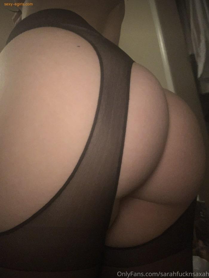 Sarahfucknsaxah Onlyfans Nudes Leaks (0002