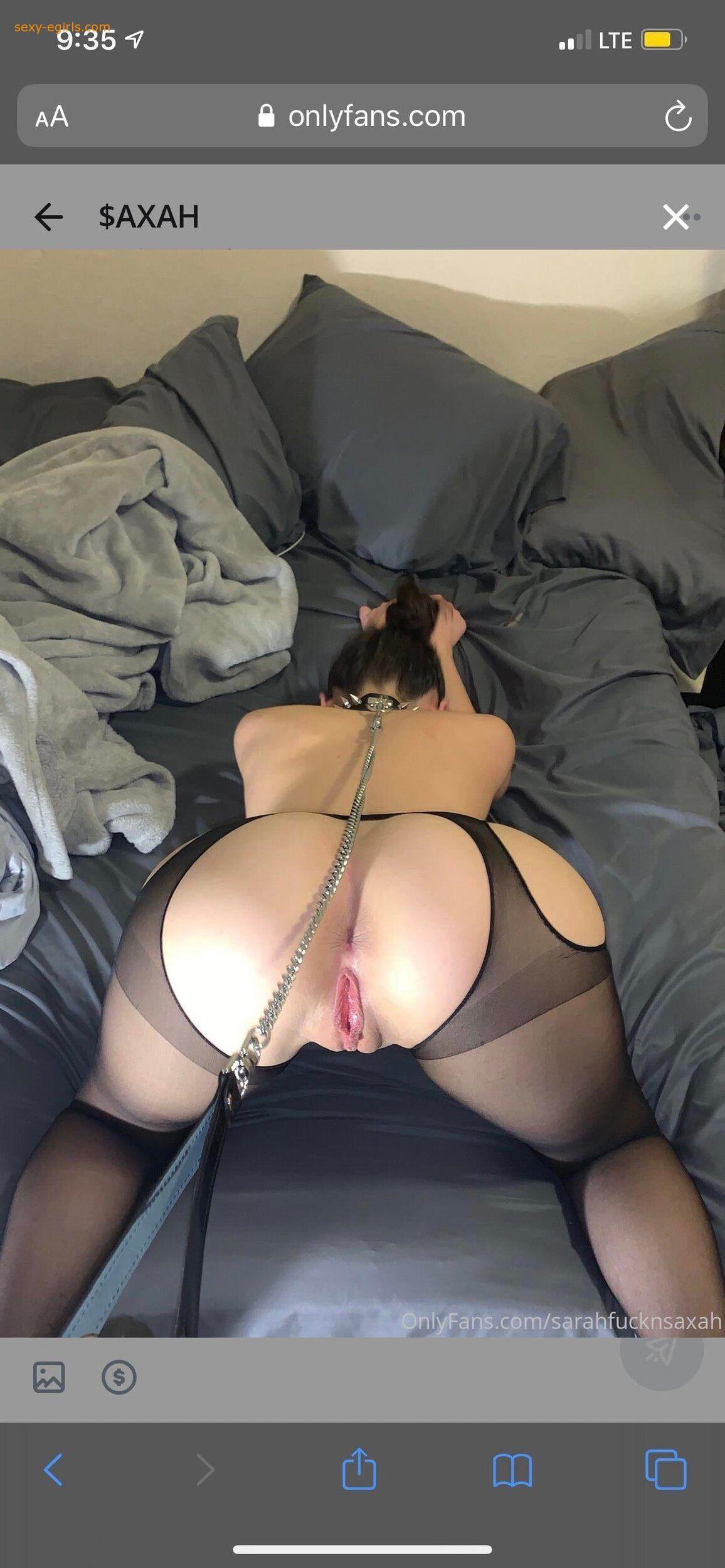 Sarahfucknsaxah Onlyfans Nudes Leaks (0009
