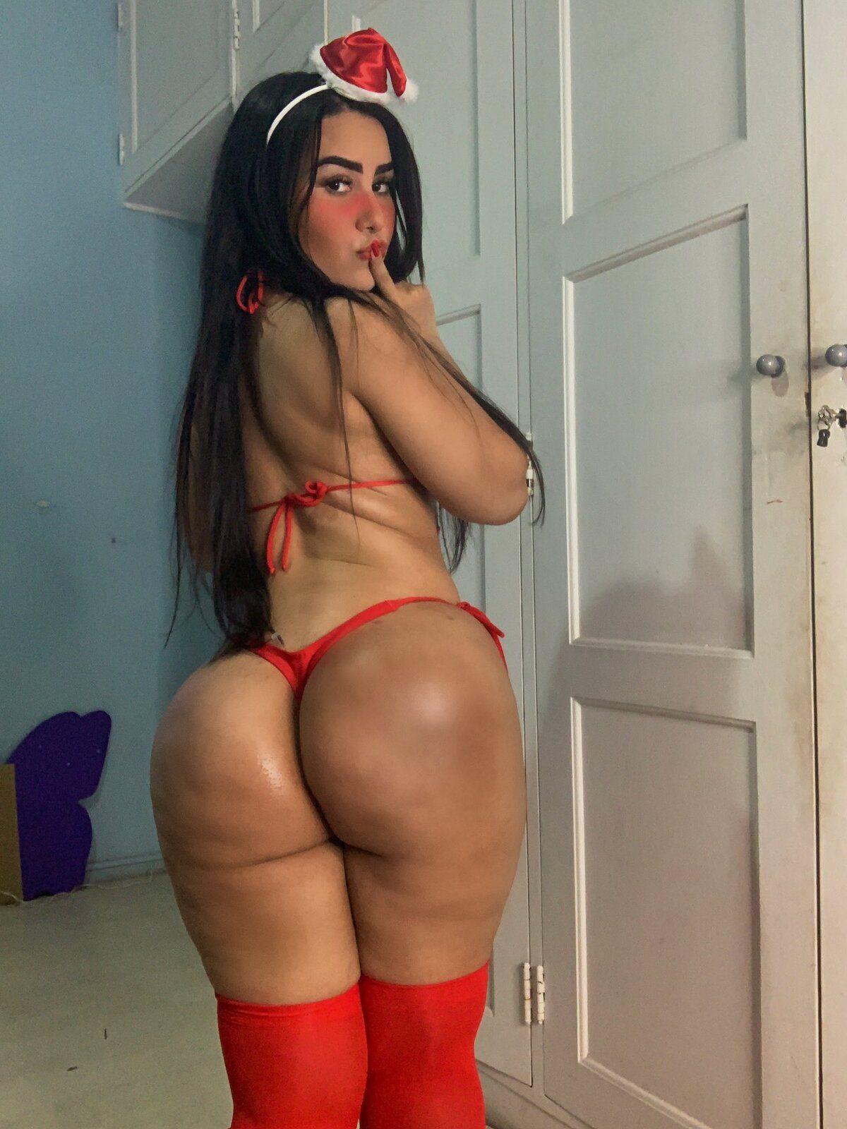 Victoria Matosa Onlyfans Nudes Leaks 0004