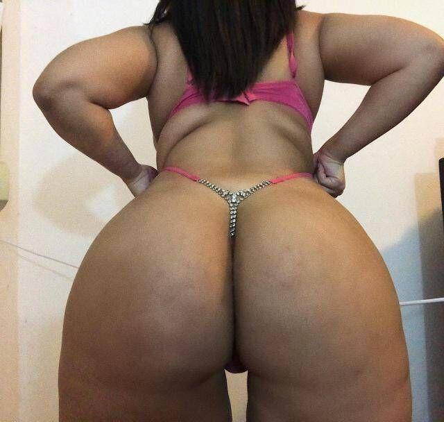 Victoria Matosa Onlyfans Nudes Leaks 0012