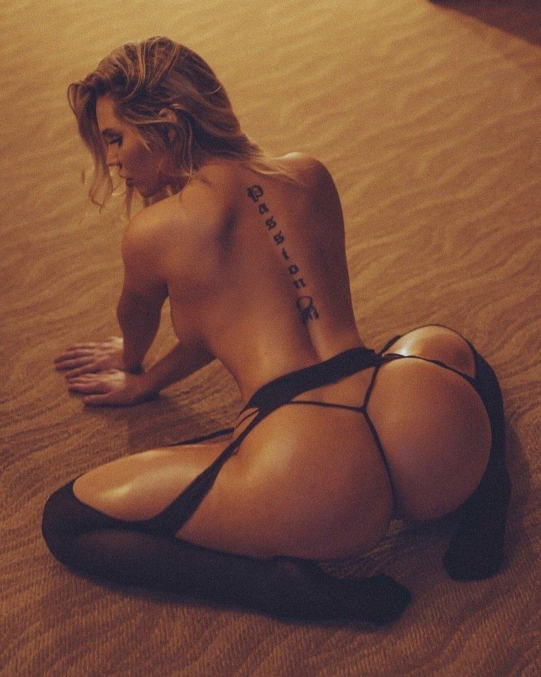 Blondebella X Onlyfans Nudes Leaks 0018