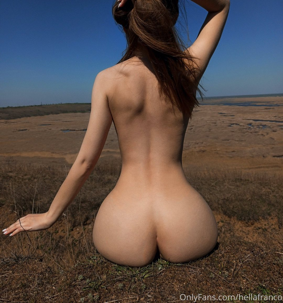 Hellafranco Onlyfans Nudes Leaks 0013