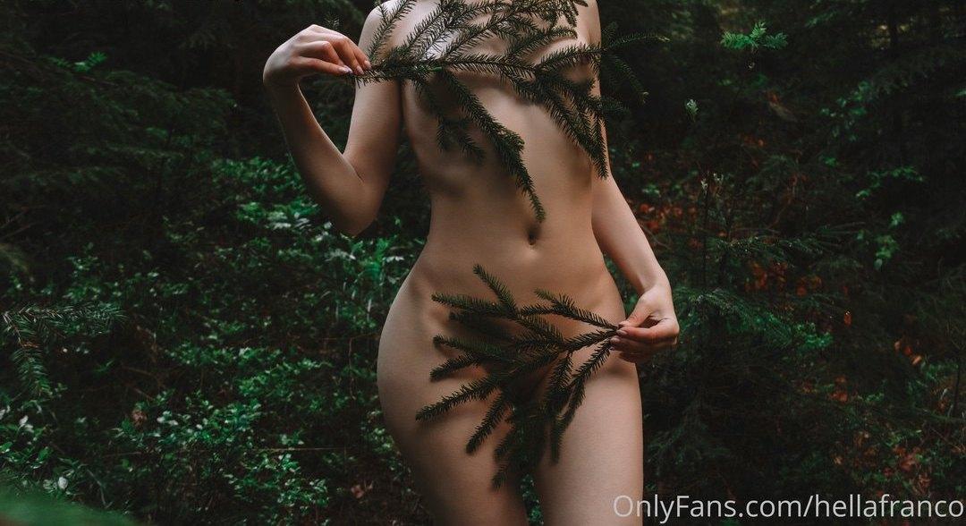 Hellafranco Onlyfans Nudes Leaks 0033
