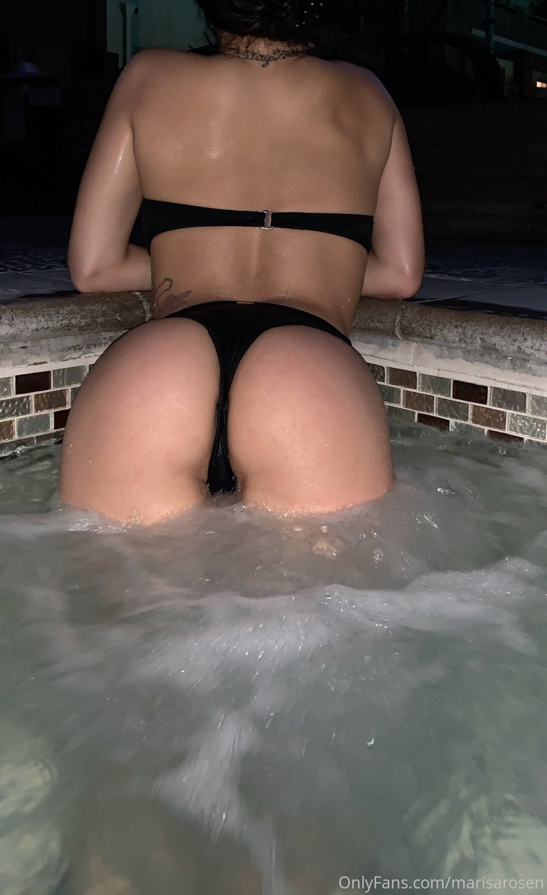 Risrose Onlyfans Nudes Leaks 0030