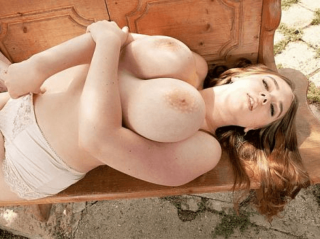 Lucy Laistner nude 44