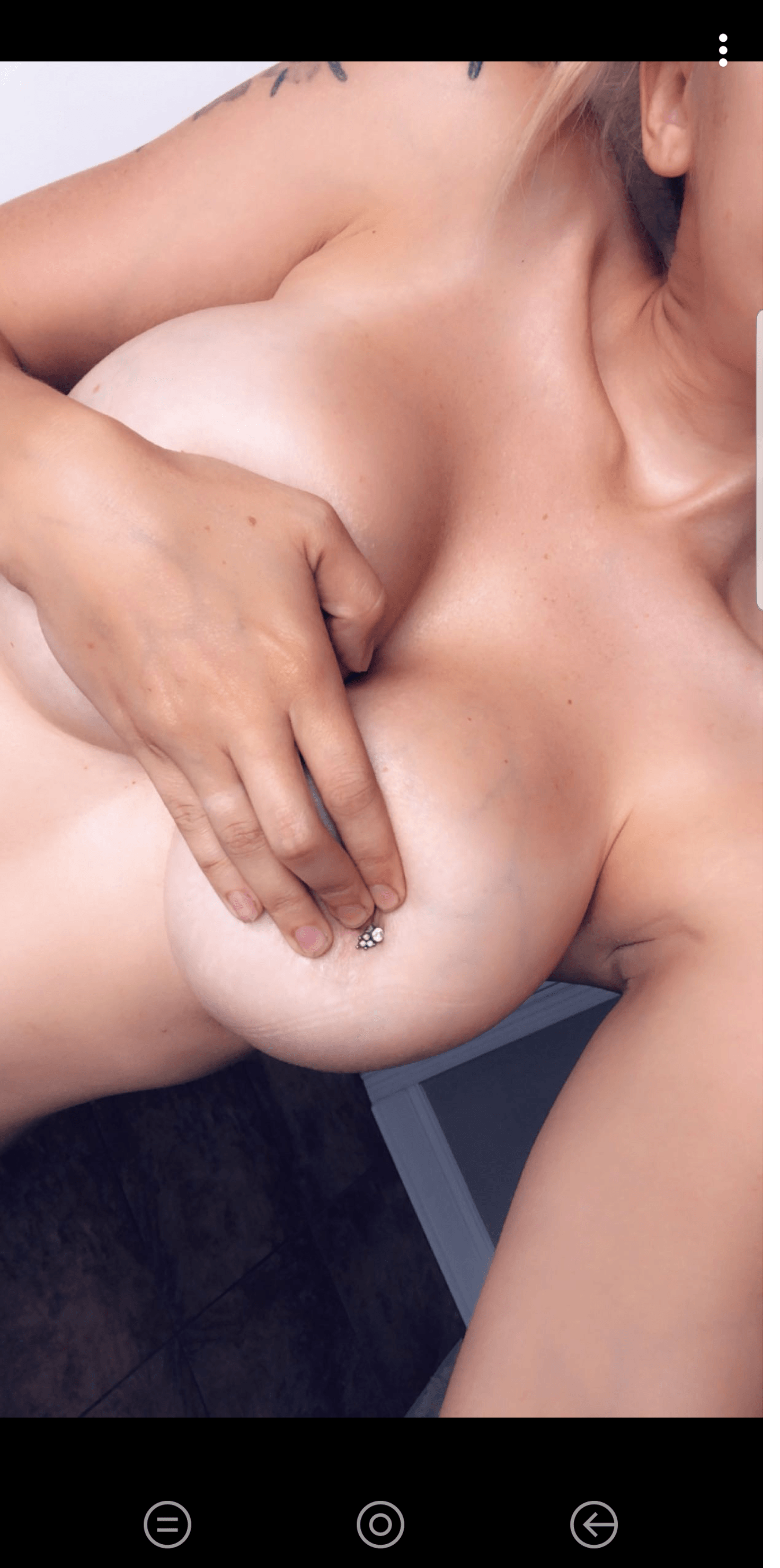 Xo_breanne_xo Nude 29