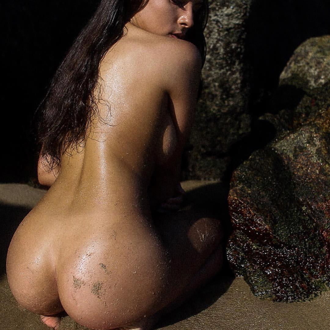 Angelicaggx Nude
