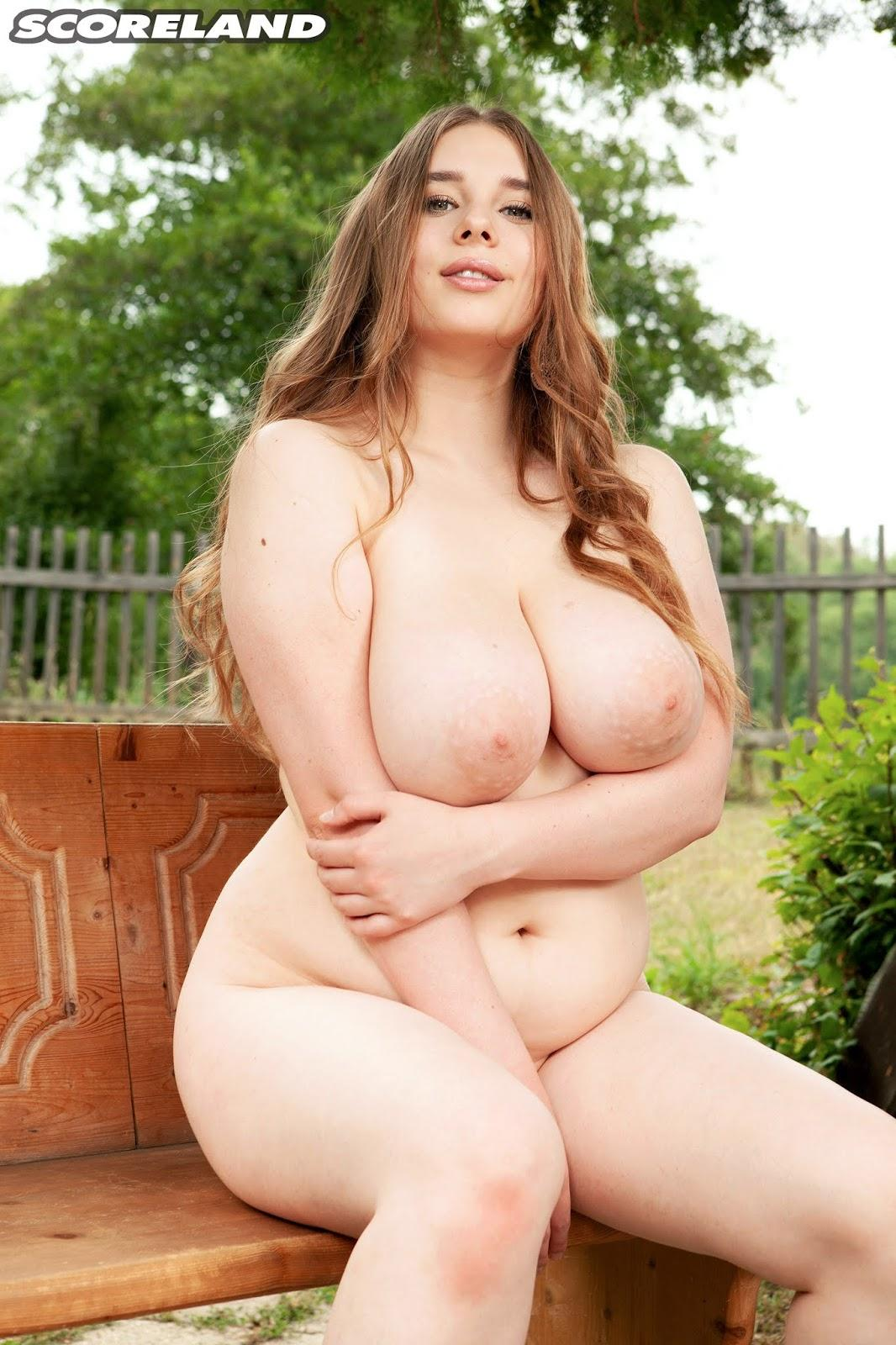 Lucy Laistner nude 25