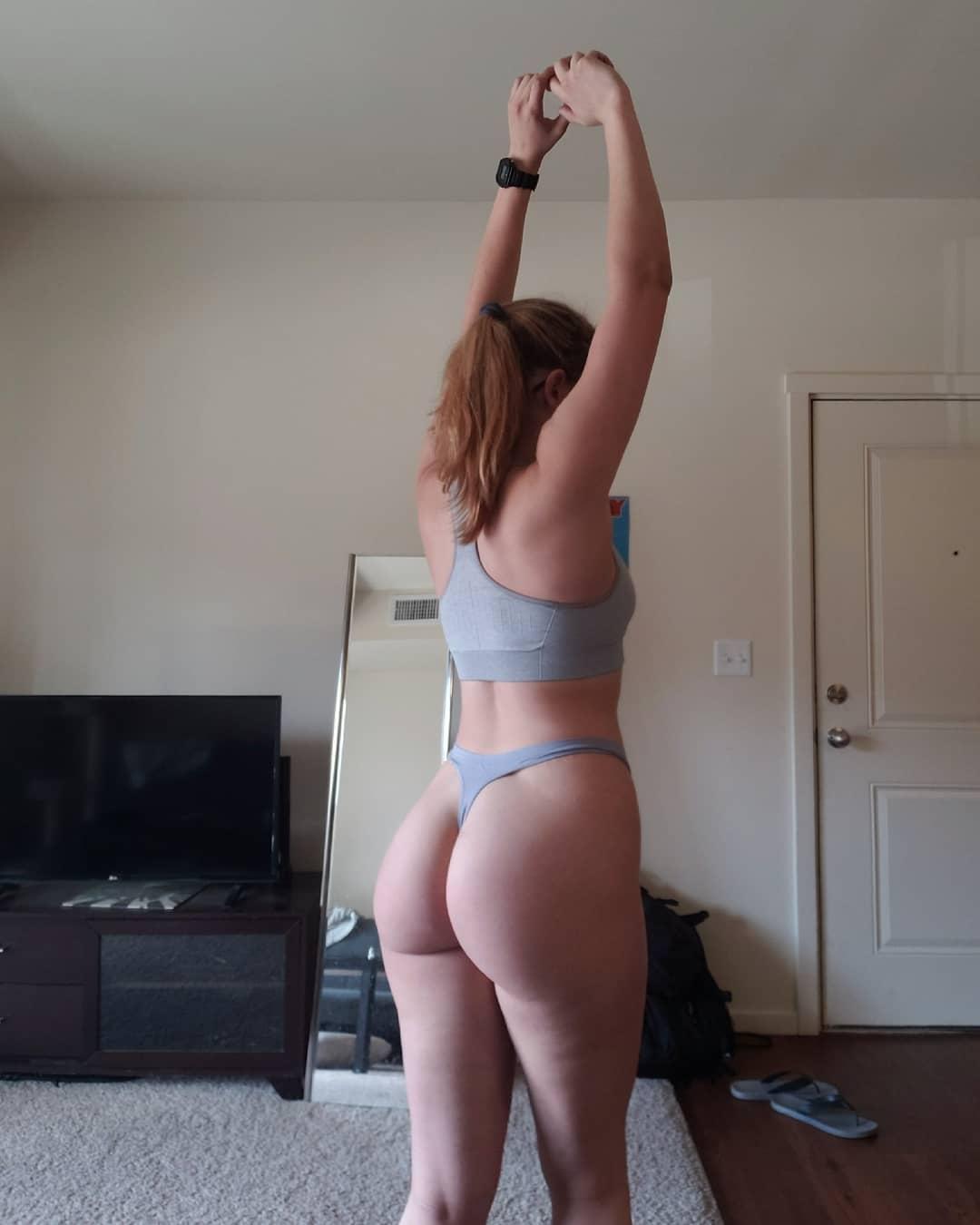 Allie Griffin nude 25