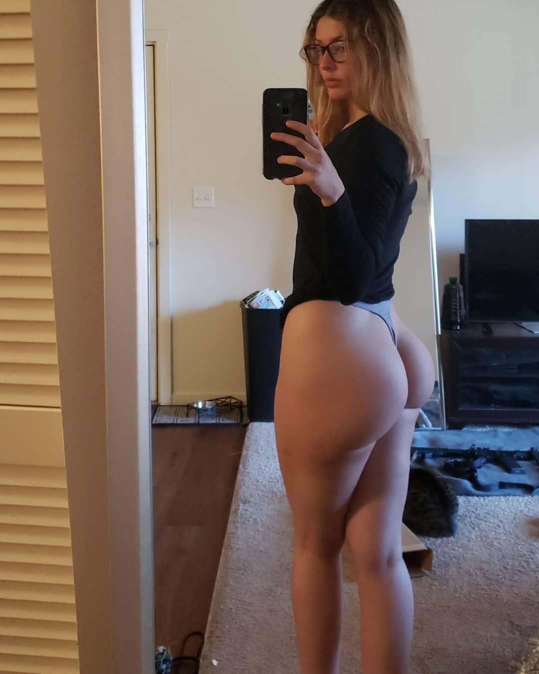 Allie Griffin nude 52