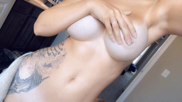 Xo_breanne_xo Nude 52