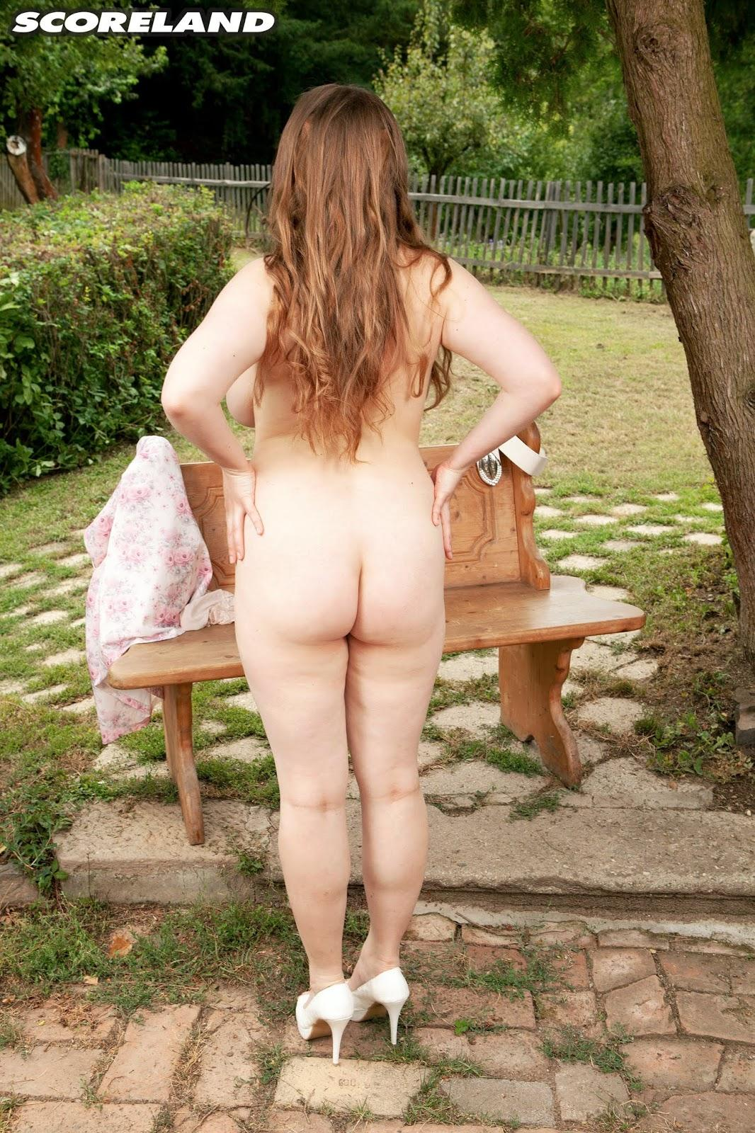 Lucy Laistner nude 50