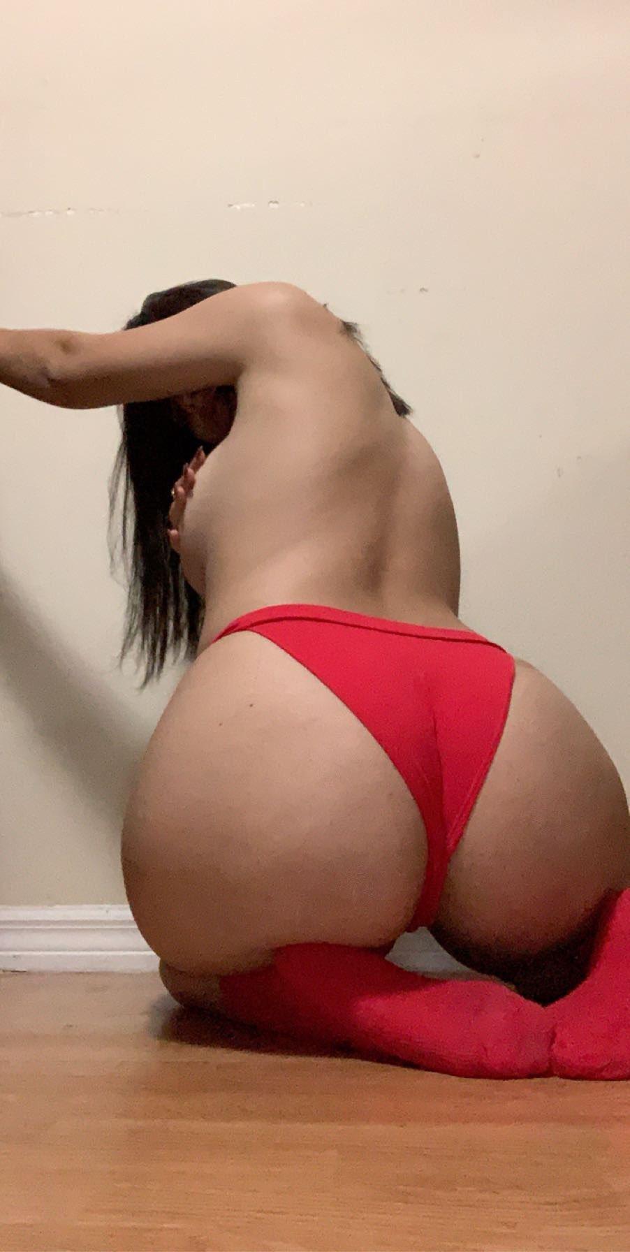Roxiesinner Nude 78