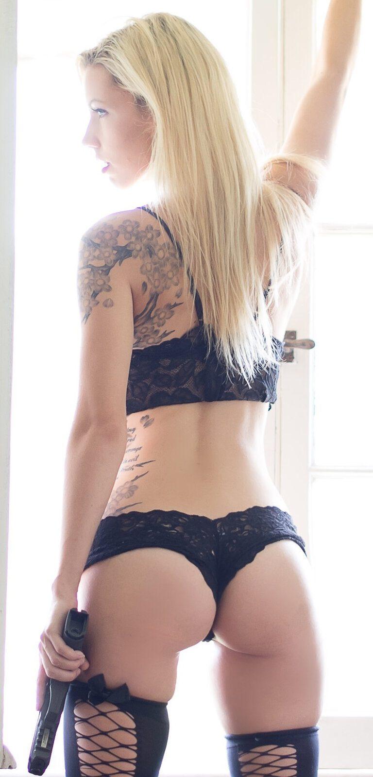 Xo_breanne_xo Nude 56