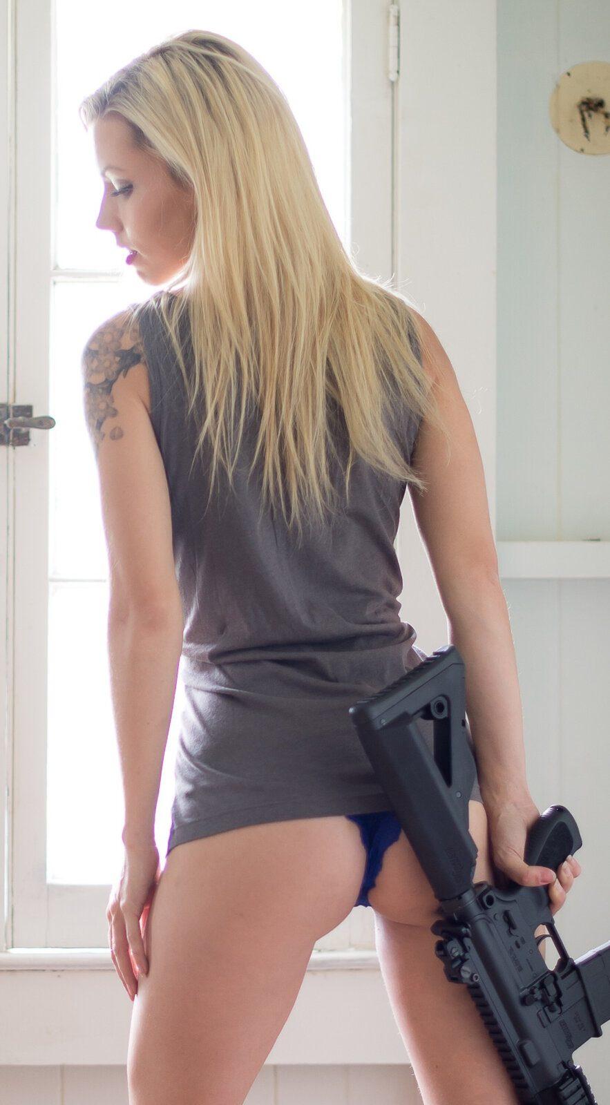 Xo_breanne_xo Nude 57