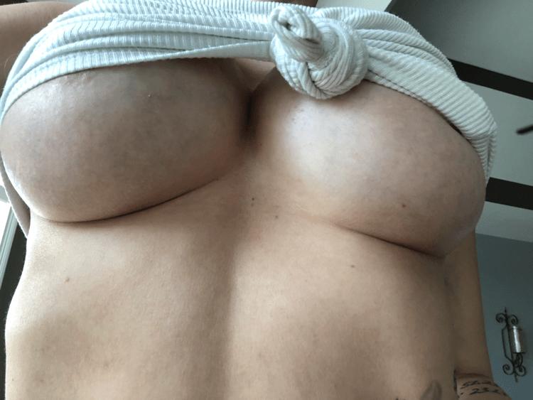 Xo_breanne_xo Nude 65