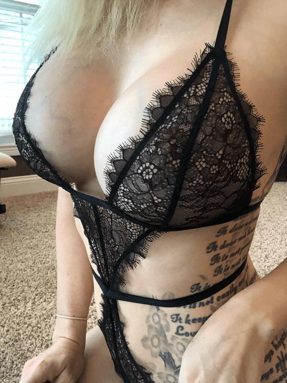 Xo_breanne_xo Nude 72