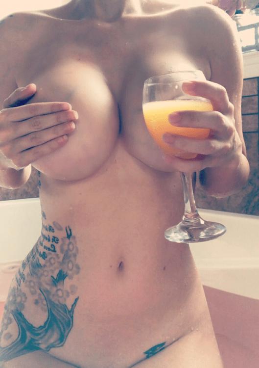 Xo_breanne_xo Nude 77