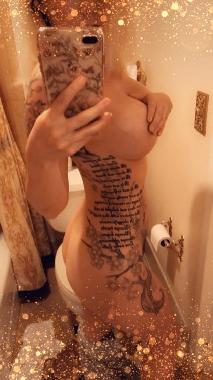 Xo_breanne_xo Nude 78
