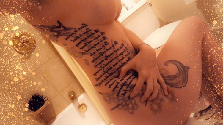 Xo_breanne_xo Nude 79