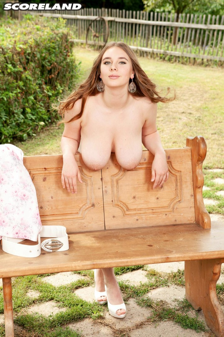 Lucy Laistner nude 64