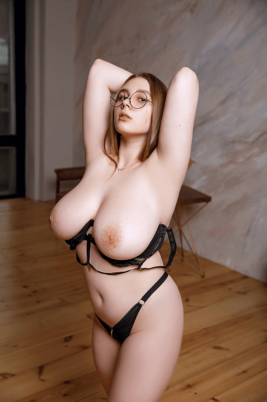 Lucy Laistner nude 46