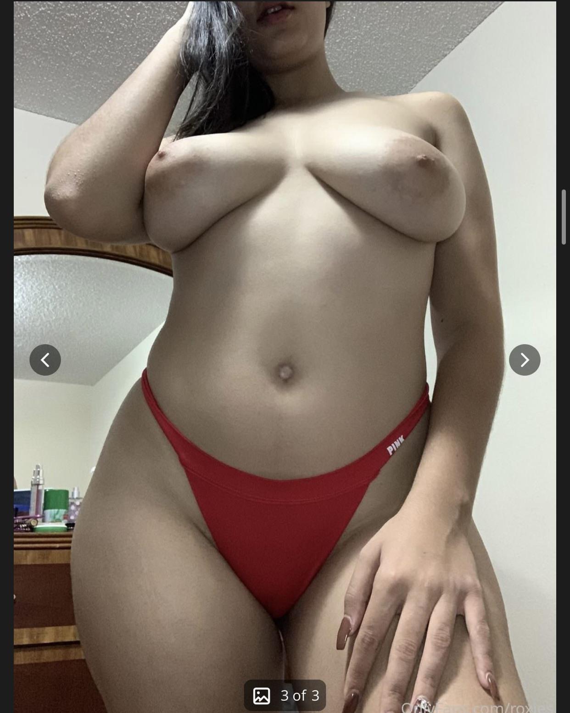 Roxiesinner Nude 12