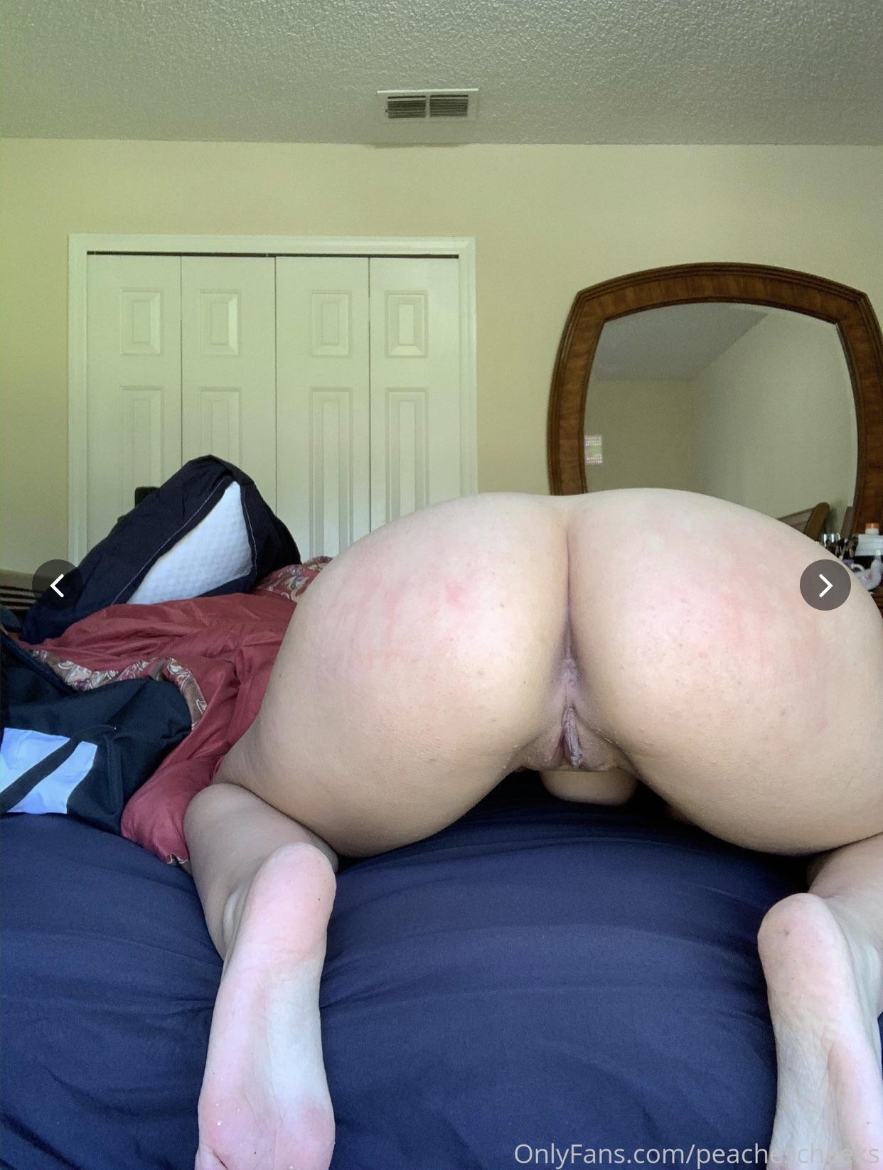 Roxiesinner Nude 13