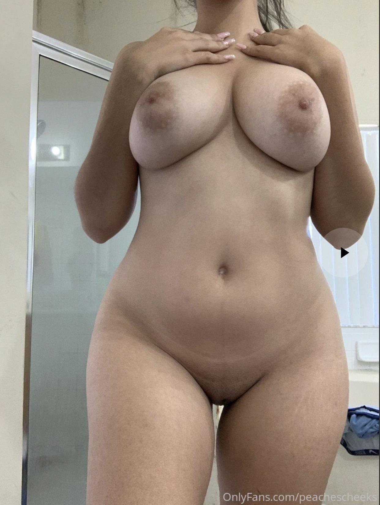 Roxiesinner Nude 14