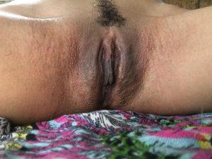 Lydiagh0st Nude Photos