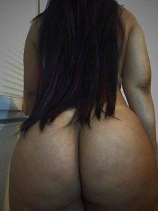 LillyBetRose Nude
