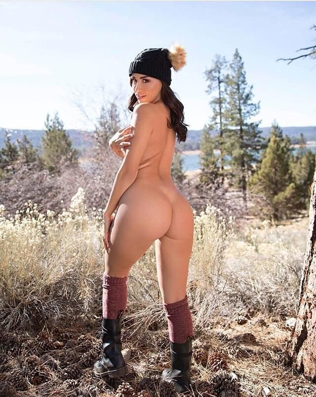 Ana Cheri Nude Onlyfans Leaked 0001