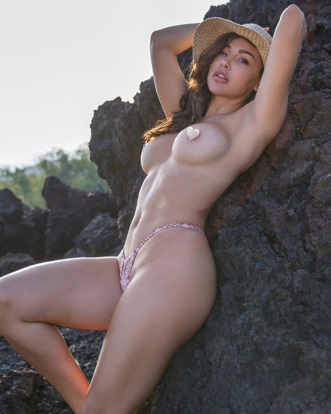 Ana Cheri Nude Onlyfans Leaked 0002