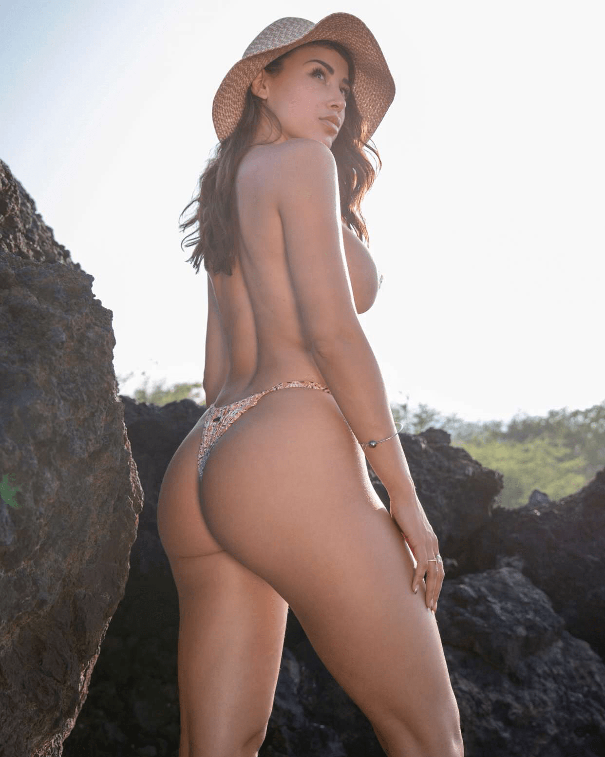 Ana Cheri Nude Onlyfans Leaked 0003
