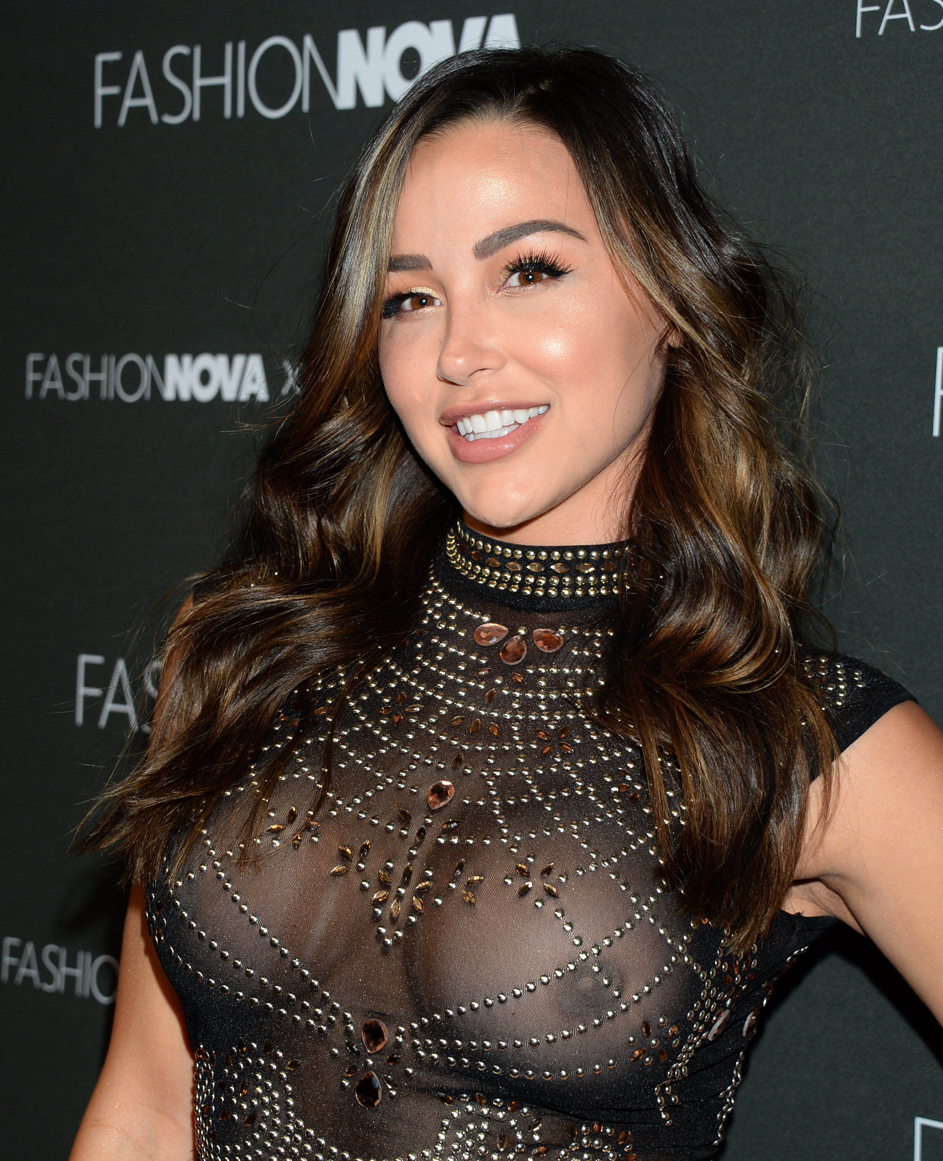 Ana Cheri Nude Onlyfans Leaked 0015