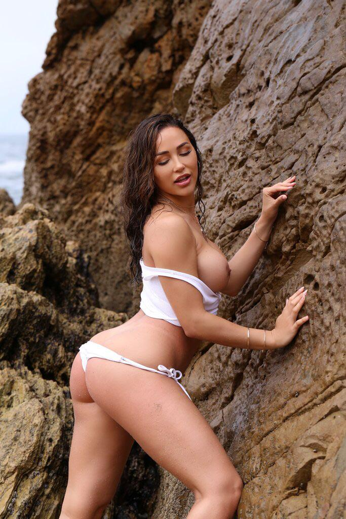 Ana Cheri Nude Onlyfans Leaked 0016