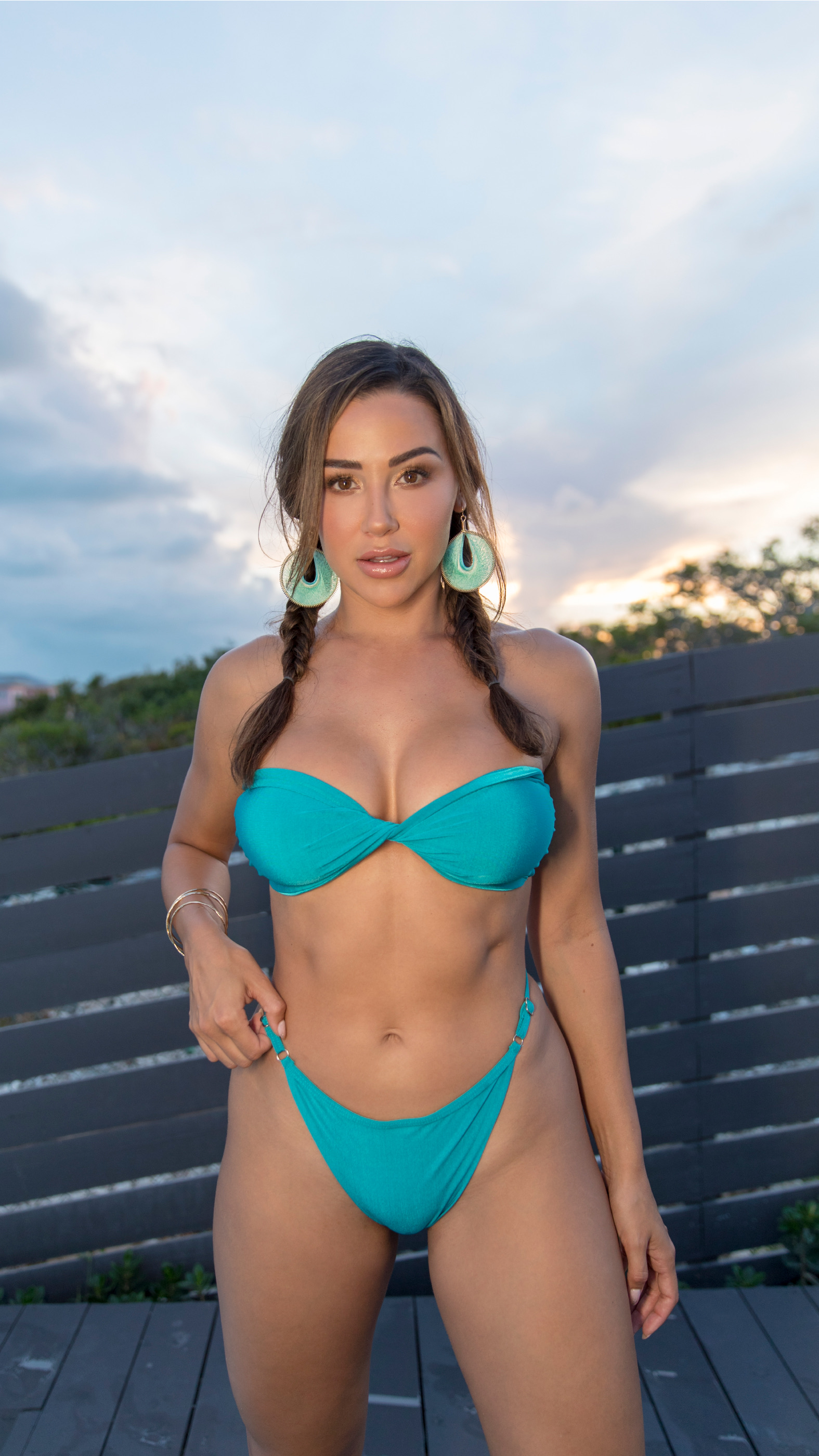 Ana Cheri Nude Onlyfans Leaked 0020