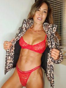 Bj Brunton Onlyfans Nude Photos